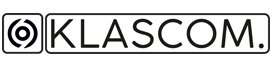 KLASCOM GmbH, Bochum