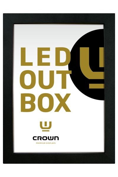 506-LED-OutBox-CROWN-Db1