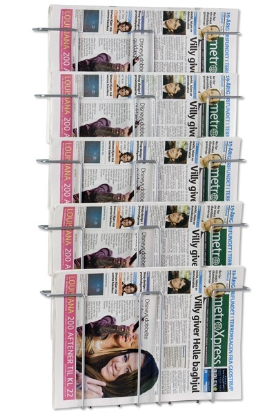 827-Newspaper-Wall