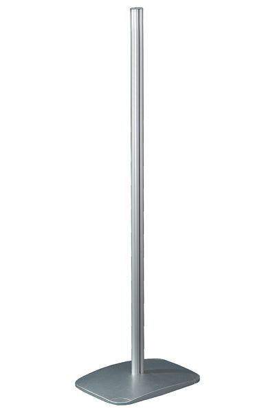 950-MiniMultiStand-Pole