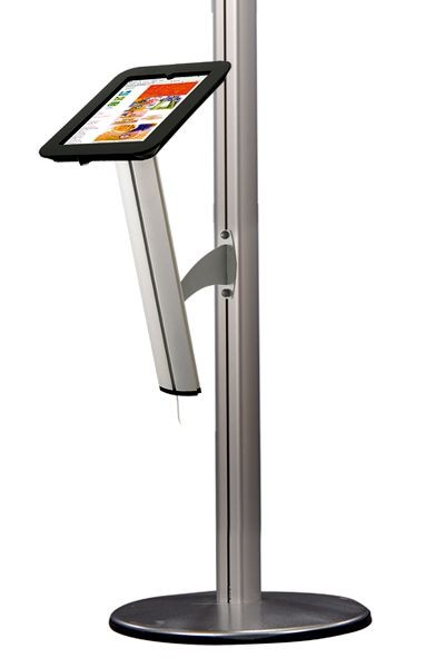 969-Multistand-iPad-Holder