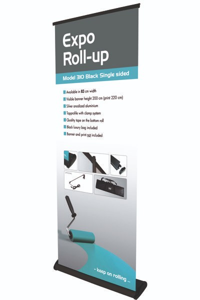 310-Expo-Roll-up-Sg-black
